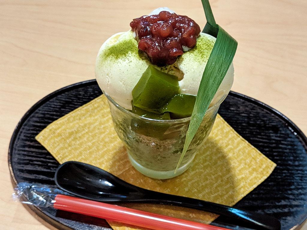 土佐茶のche(チェー)