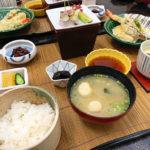 リーズナブルなのにボリューム満点で大満足!高級感溢れる日本料理「島活」でコース料理を堪能!