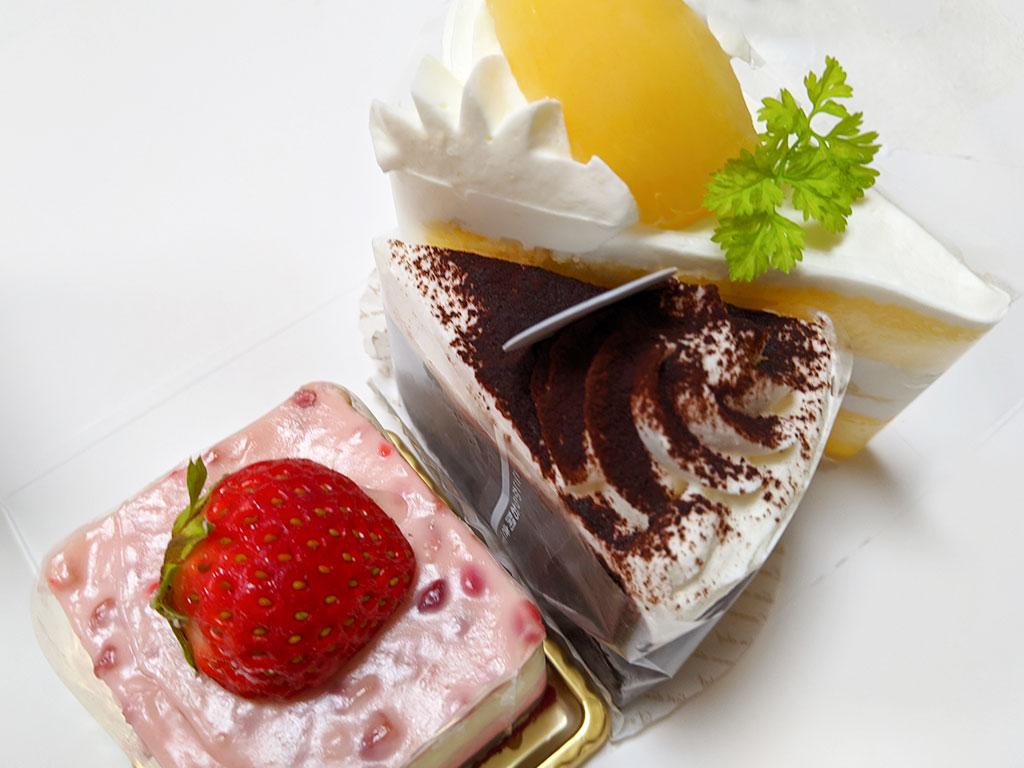 ケーキ02